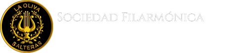 La Oliva de Salteras