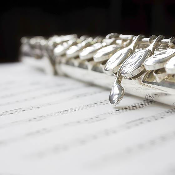 La Oliva de Salteras | Escuela de música