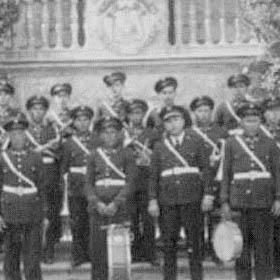 La Oliva de Salteras | Historia