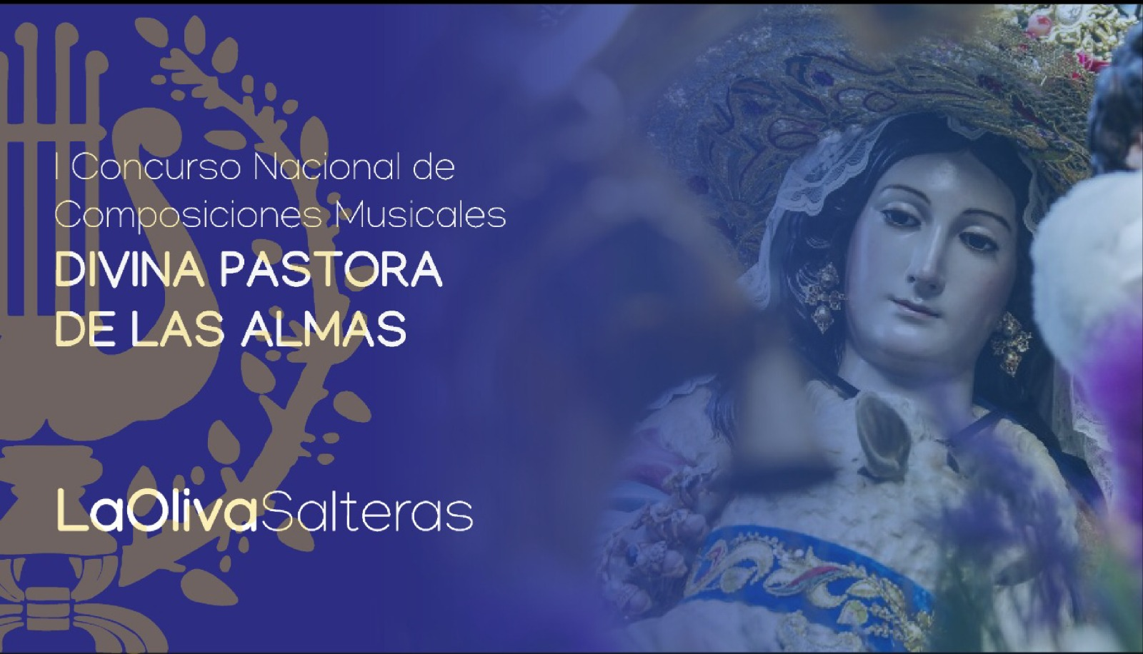 Un 14 de diciembre… Mater Pastoris