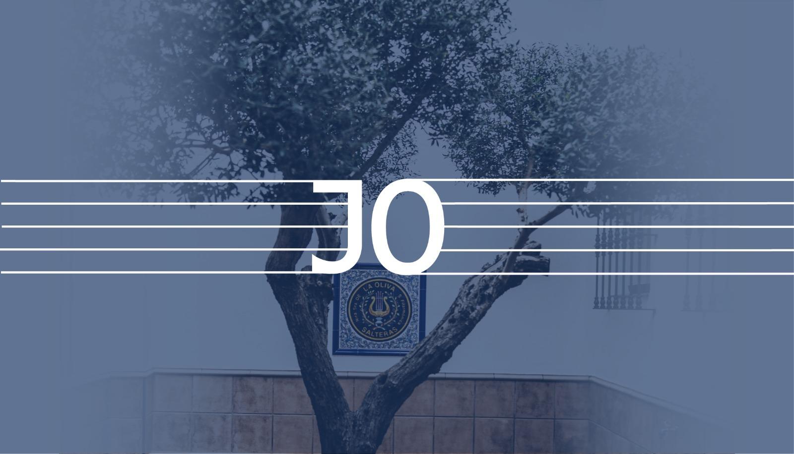 Tarde de Audición en la Academia D. Joaquín de la Orden