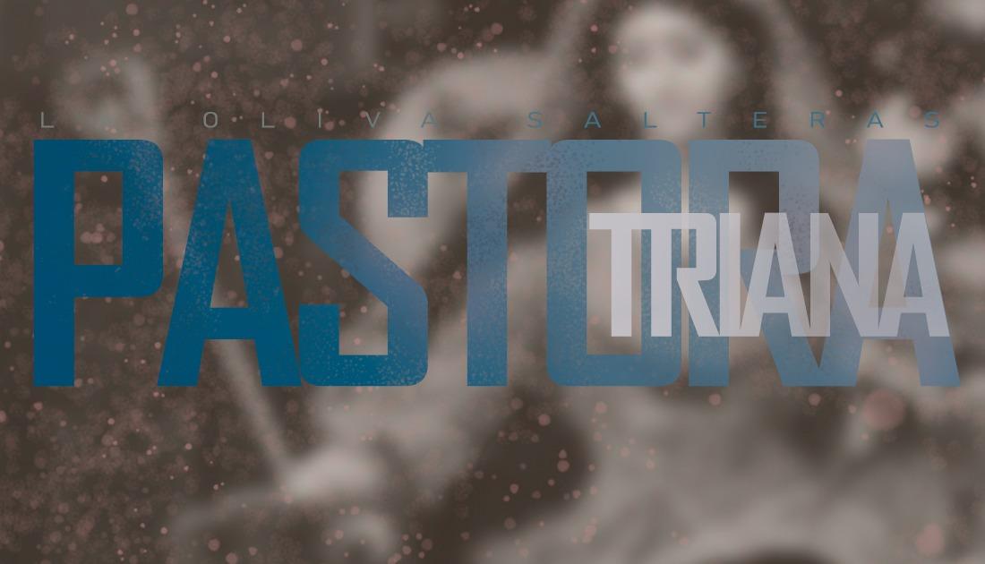 Pastora de Triana